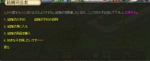 2010y07m28d_175646680